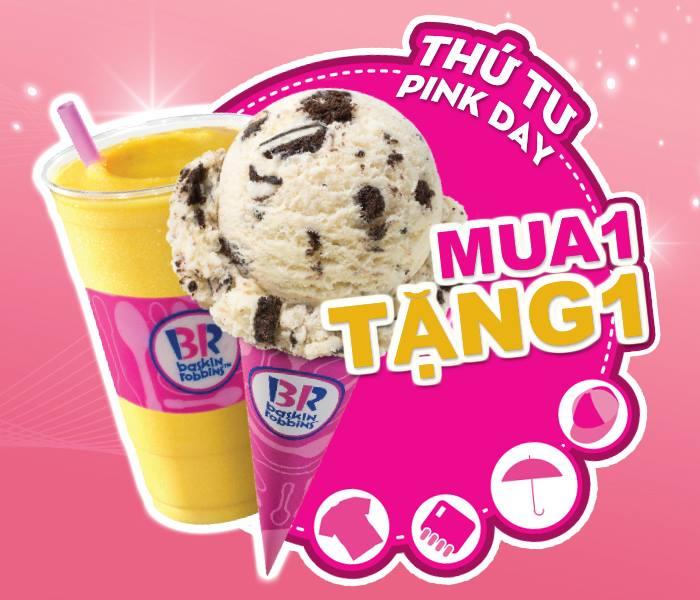 pinkday-mua-1-tang-1
