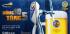 Vuvuzela-Vinh-khuyen-mai-thang-4