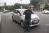 taxi-uber-huyndai-i10