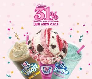 Baskin-Robbins-TP-Hồ-Chí-Minh-giảm-giá-kem-31