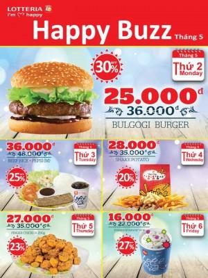 Lotteria-khuyen-mai-Happy-Buzz-thang-5