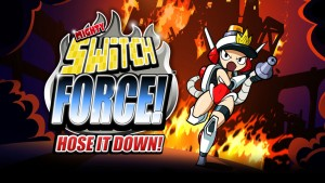 Mighty-Switch-Force-Hose-It-Down