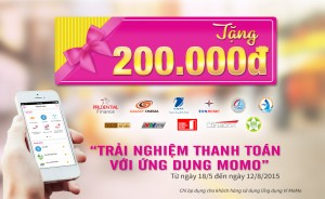 tang-200k-trai-nghiem-dich-vu-cua-môm