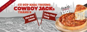 Cowboy-Jacks-the-yard-va-Tran-Thai-Tong-uu-dai-chicago-pizza-150k-1