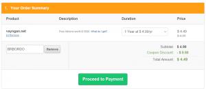 coupon-domain-tai-bigrock-net