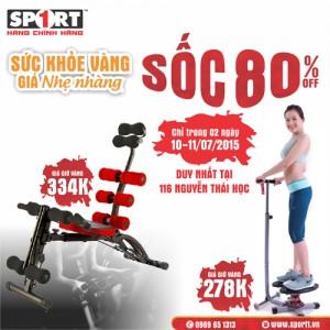 500-x-500