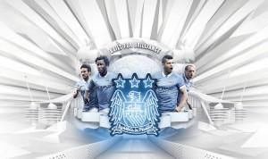 Nike-khuyen-mai-boc-tham-trang-1-cap-ve-Viet-Nam-va-Manchester-City
