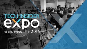 Tech-Insider-Expo-2015