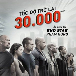 bhd-star-pham-hung-khuyen-mai-gia-ve-xem-phim-chi-30k