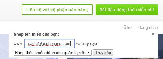 dang-nhap-google-apps
