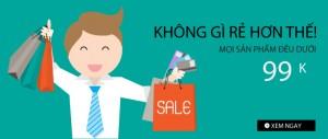 khong-gi-re-hon-the-lazada-99k