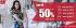 Alcado-khuyen-mai-giam-gia-50
