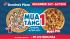 Dominos-Pizza-Vietnam-khuyen-mai-mua-1-tang-1-thang-7