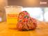 Dunkin-Donuts-Trang-tien-khuyen-mai-mua-1-tang-1-thang-7
