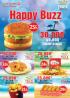 Khuyen-mai-Happy-Buzz-thang-7-tai-Lotteria