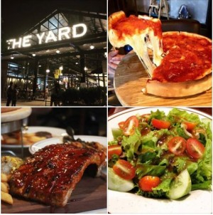 Cowboy-Jacks-the-yard-va-Tran-Thai-Tong-uu-dai-chicago-pizza-150k