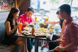 Daruma-Trung-Hoa-khuyen-mai-buffet-lau-199k-an-3-tang-1