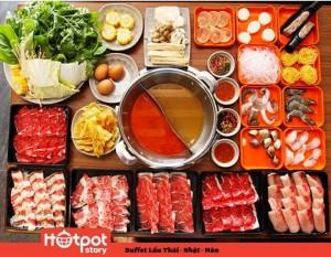 Happy-hour-Hotpot-Story-khuyen-mai-an-lau-khong-gioi-han-chi-149k