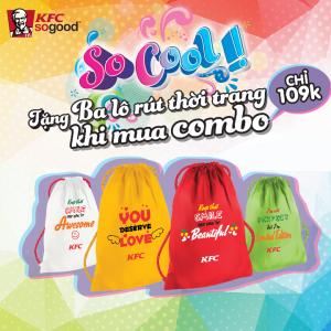 KFC-khuyen-mai-mua-combo-109k-tan-ngay-1-ba-lo-xi-tin-1