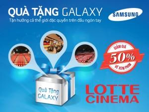 Lotte-cinema-giam-50-gia-ve-xem-phim-tu-ung-dung-samsung-galaxy