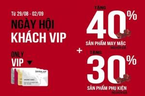 Thoi-trang-Seven-AM-tri-an-khach-VIP-uu-dai-len-toi-40