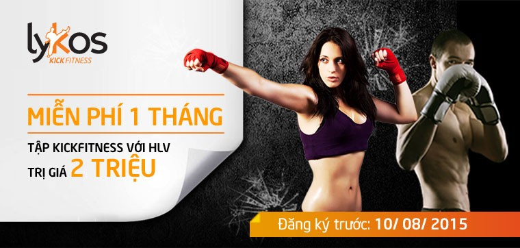 dang-ky-khoa-tap-Kick-Fitness-mien-phi-tri-gia-2-trieu-tai-Lykos