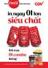 CGV-khuyen-mai-in-ten-mien-phi-tren-lon-coca-cola