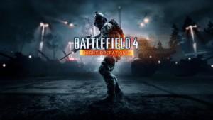 Battlefield-4-Night-Operations-500x281