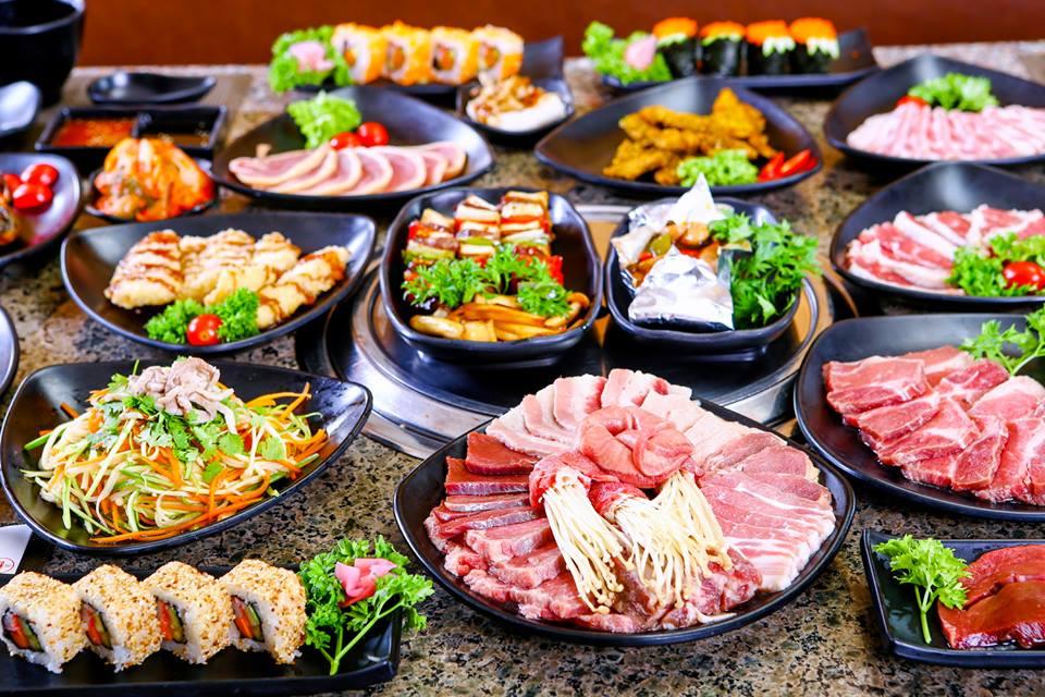 Chiaki-BBQ-khuyen-mai-trung-thu-giam-gia-buffet-qua-tang
