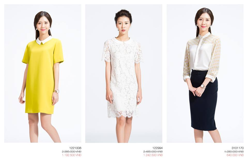 Chic-Land-khuyen-mai-sale-off-50-toan-bo-BST-xuan-he