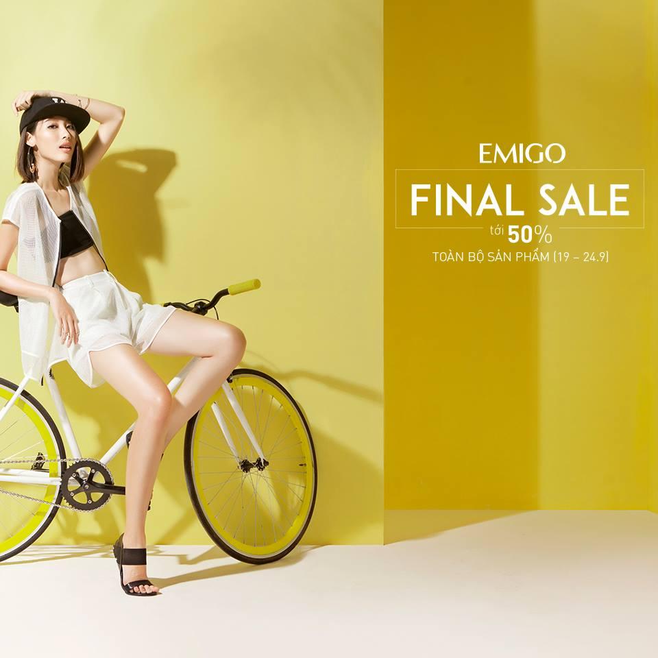 EMIGO-khuyen-mai-FINAL-SALE-mua-bao-nhieu-giam-bay-nhieu