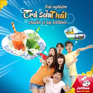 Jollibee-Viet-Nam-sieu-khuyen-mai-thang-9-tra-sua-chi-10k-1