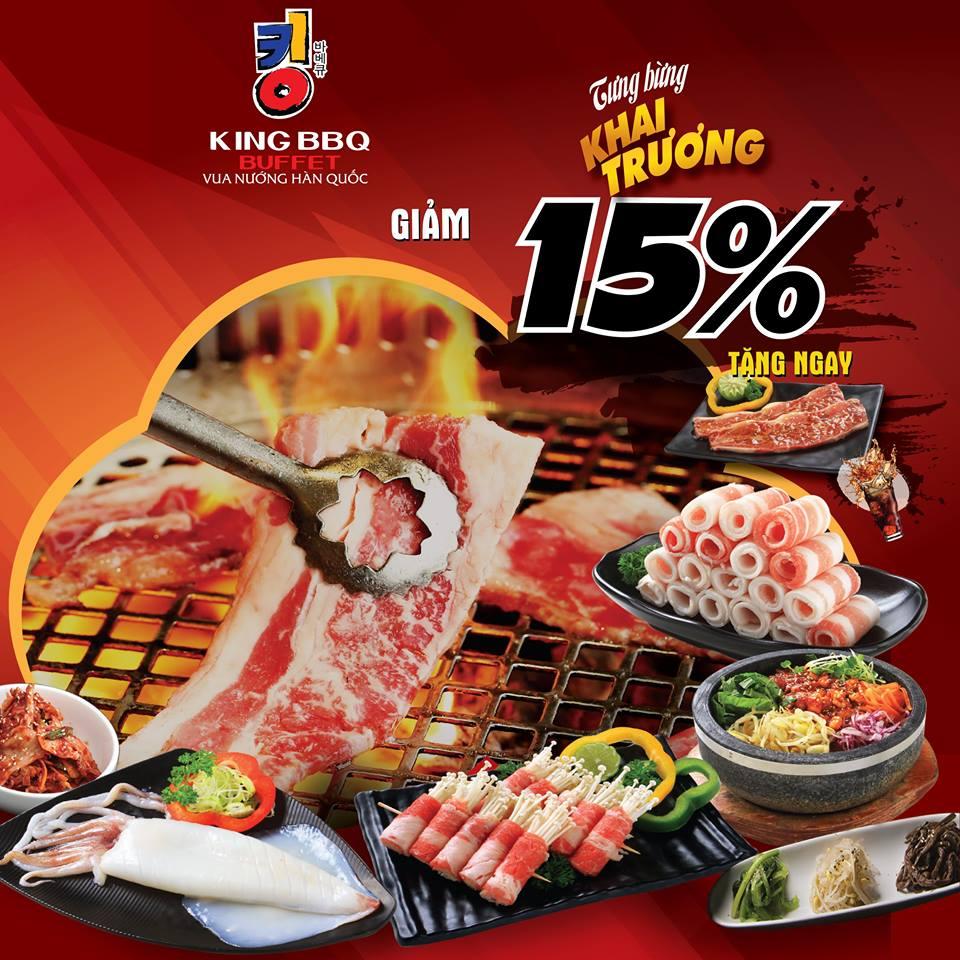 King-BBQ-buffet-Vincom-Quang-Trung-khai-truong-giam-gia-15