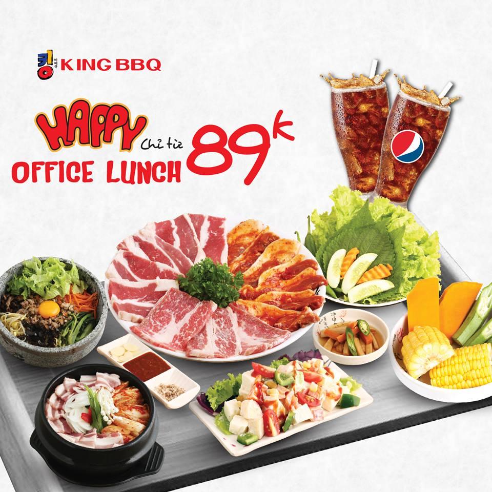 King-BBQ-khuyen-mai-set-nuong-chi-tu-89k-free-pepsi