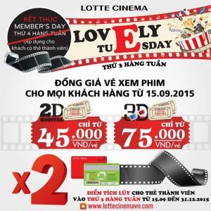 Lotte-Cinema-khuyen-mai-dong-gia-ve-2D-chi-tu-45k-vao-thu-3