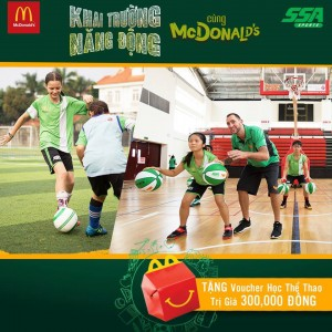 McDonalds-tang-1-voucher-hoc-the-thao-MIEN-PHI-tri-gia-300k