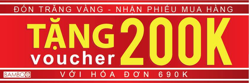 Mung-Tet-Trung-Thu-BAMBO-khuyen-mai-tang-voucher-200k