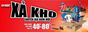 SPORT1-xa-kho-ho-5000-san-pham-Nike-Adidas-giam-gia-toi-80