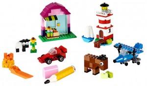Thùng-gạch-xếp-hình-LEGO-10692-Classic-Creative-221-miếng-