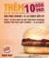 Burger-King-khuyen-mai-Burger-Bo-BBQ-voi-gia-chi-10k
