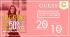 GUESS-giam-gia-cuc-shock-20-cung-Midnight-Sale-tai-Crescent-Mall