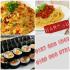Harobus-Food-khuyen-mai-dong-gia-do-an-20k-do-uong-10k