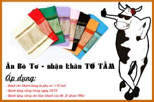 Bo-To-Quan-Moc-khuyen-mai-tang-khan-lua-to-tam-cho-khach-nu