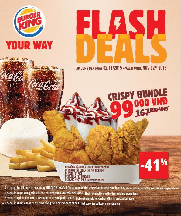 Burger-King-khuyen-mai-combo-ga-chi-con-99k-gia-goc-167k