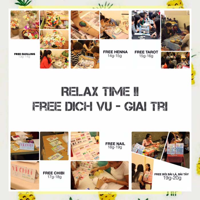 Cho-phien-The-Blue-Market-giam-gia-70-hang-loat-SP-chi-10k-2