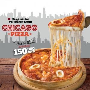 Cowboy-Jacks-khai-truong-pizza-voi-gia-an-thu-chi-150k