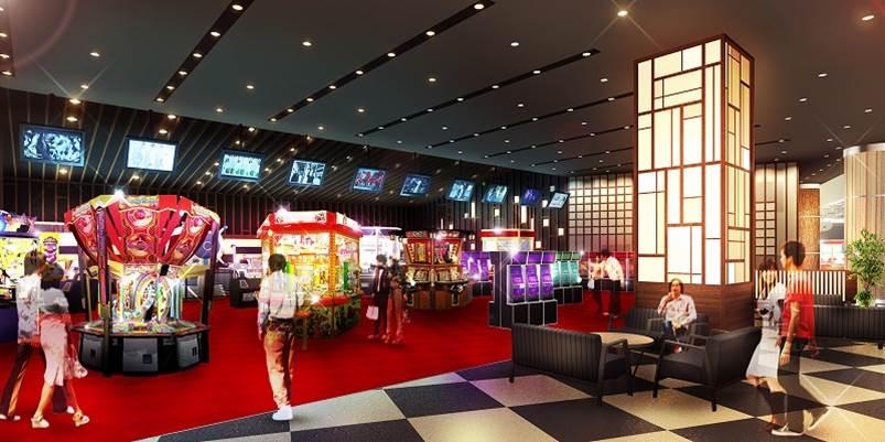 Dream-games-Aeon-Mall-khai-truong-mien-phi-150-the-game