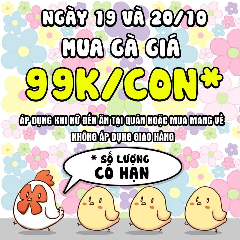 Ga-nuong-o-o-khuyen-mai-giam-gia-ga-nuong-chi-con-99k-con