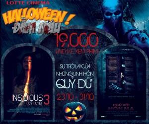 Halloween-đẫm-máu-sự-kiện-khuyến-mại-hấp-dẫn-tới-từ-Lotte-Cinema