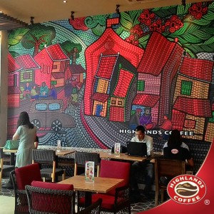 Highlands-Coffee-Duy-Tan-tang-mien-phi-voucher-Mua-1-Tang-1